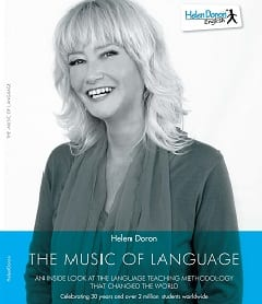The Music of Language - Wie die Helen Doron Methode funktioniert