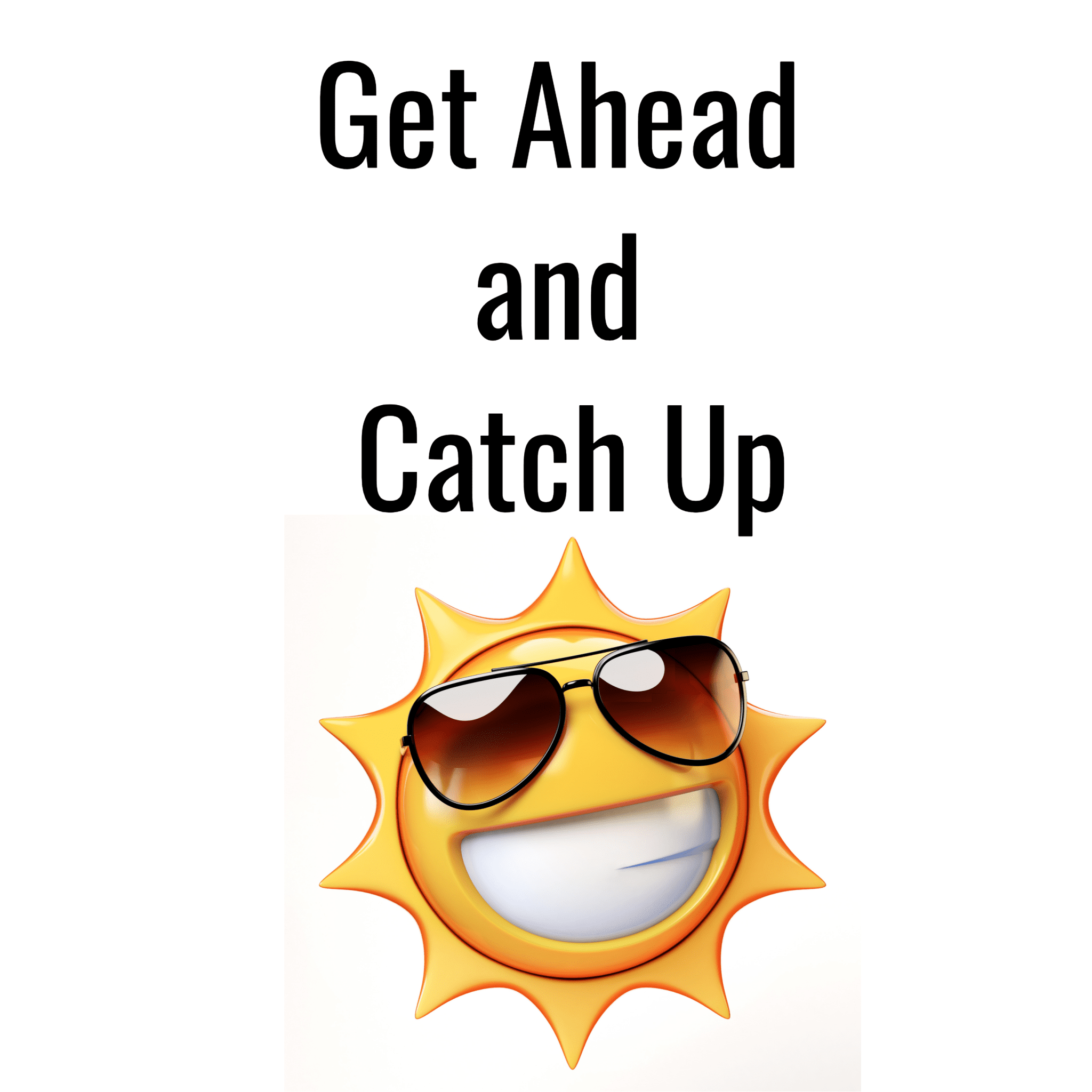 Get Ahead and Catch Up Holiday Courses for ages 12 to 19